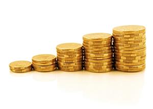 Stock Dividends Money