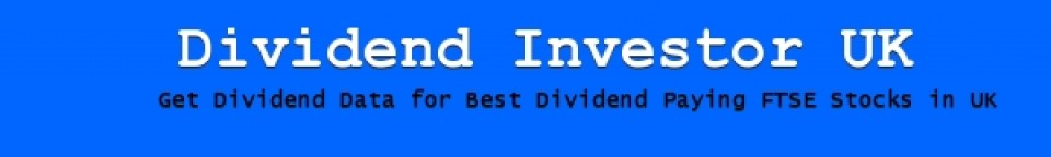FTSE 100 Dividends – Best Dividend Stocks, Dividend History, Ex Dividend Calendar, Dividend Dates in UK