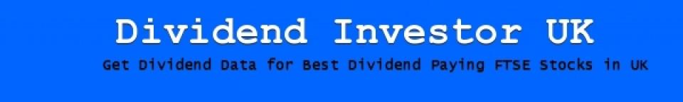 Dividend Investor UK